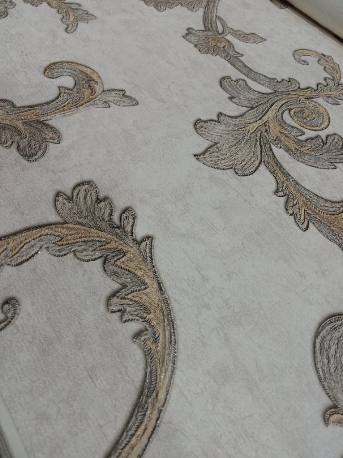 Unduh 74 Koleksi Background Bunga Abu Abu HD Terbaru