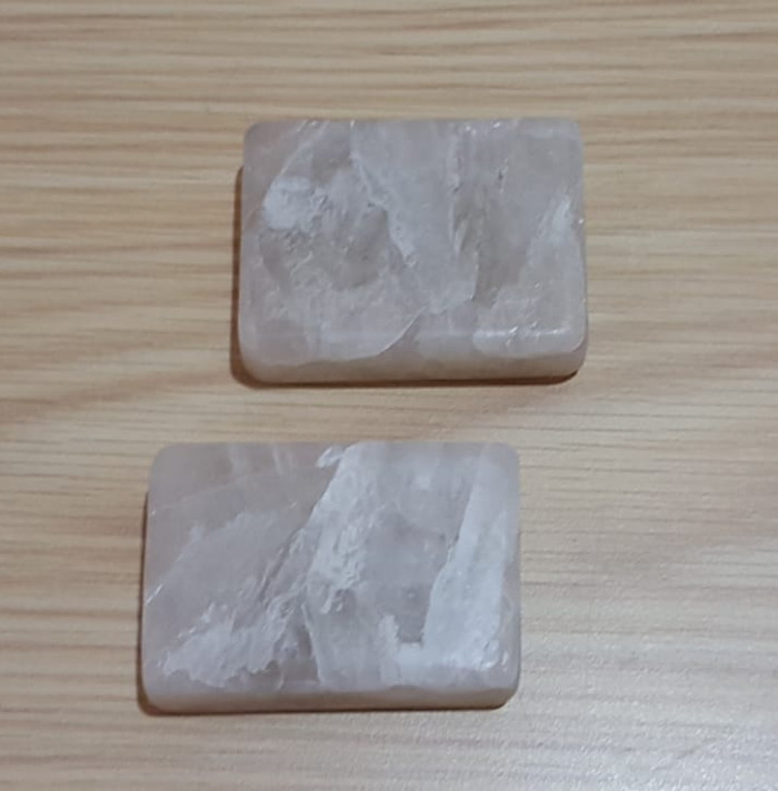 Jual Batu Tawas / Sabun Tawas / Sabun Deodorant - Kota Makassar ...