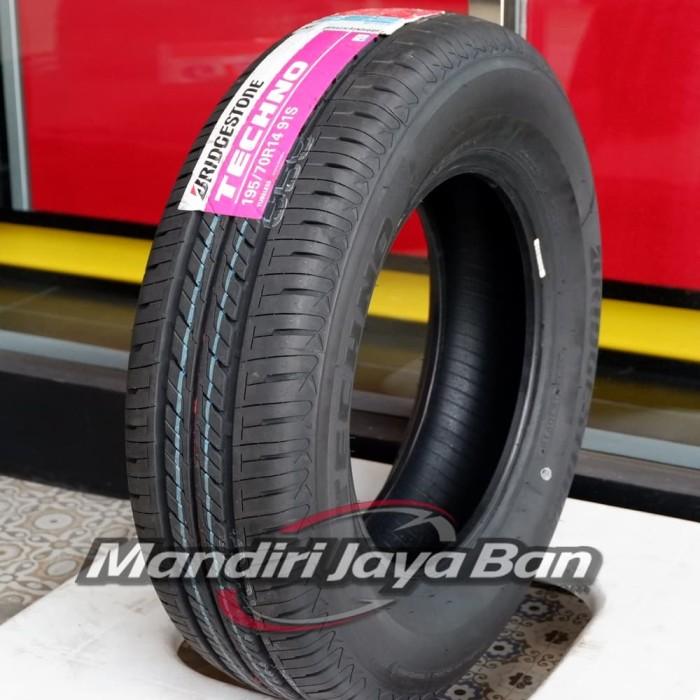 Katalog Ban Bridgestone Ring 14 Avanza Travelbon.com