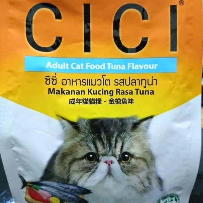 ... harga Makanan kucing no meo whiskas bolt cici adult tuna cat food 12 kg Tokopedia.