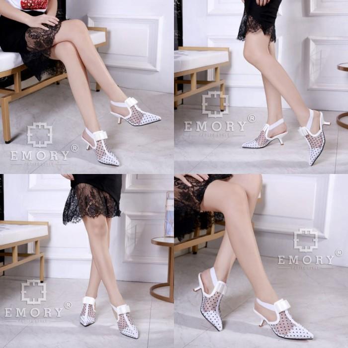 harga Sepatu import/sepatu wanita/e m o r y dorrin bc 77emo939 Tokopedia.com
