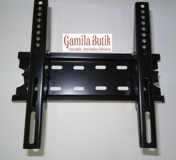 Foto Produk Bracket / Braket / Breket Tv LCD / LED 17 sd 43 Inch Universal dari Gamila Butik Jakarta
