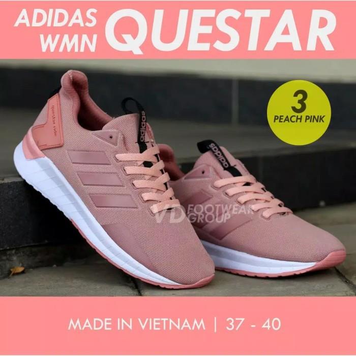 2ac78f16459 Beli - Sepatu dan Sandal di Tokopedia.com Melalui Jne