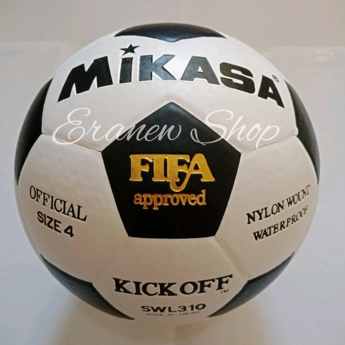 harga Bola kaki no 4 murah bola kaki junior bola sepak anak bola sepak murah Tokopedia.com