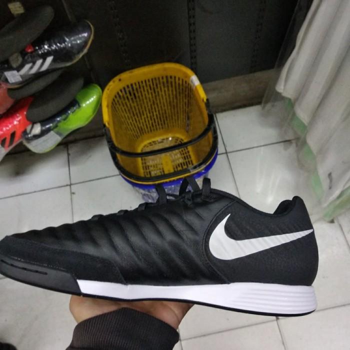 e64370a2bf720 Jual Nike Tiempo Legend 7 Academy IC - DKI Jakarta - Oxi_Sport ...