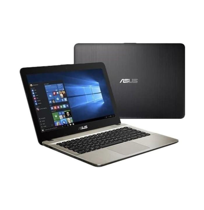 Info Laptop Asus Vivobook Core I5 Travelbon.com