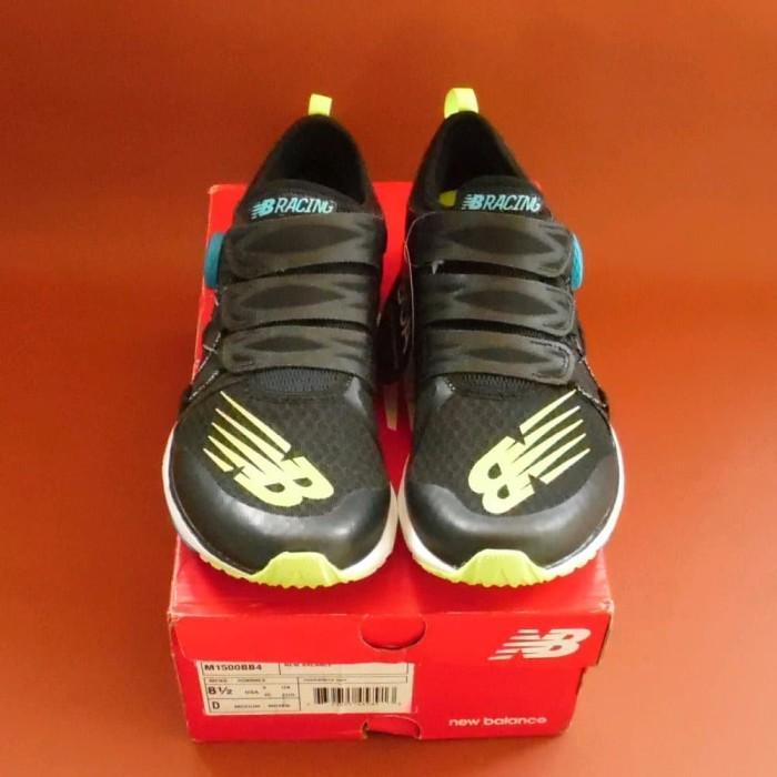 big sale 4b933 79015 Jual BEST MERK Sepatu Running Lari Original New Balance 1500 T2 Boa 1500 V  - Kota Surabaya - On The Sporty   Tokopedia