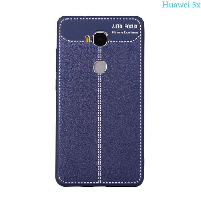 Jual for Huawei Honor 5X Case KIW-L21 KIW-L24 KIW-L22 Phone Bumper Fitted f  - DKI Jakarta - Galeri_Online | Tokopedia