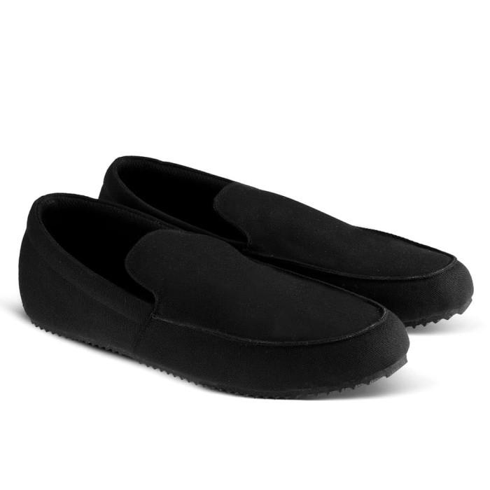 Sepatu Slipon Pria Varka V 030 Sepatu Kasual Sepatu Sepatu Santai - Blanja.com