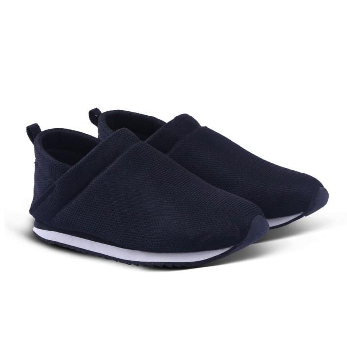 Jual Sepatu Anak Varka V 046 Sepatu Sneakers Kets Kasual Sepatu ... 571ac38dde