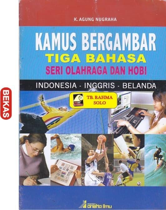 Harga Hobi Dan Olahraga Travelbon.com