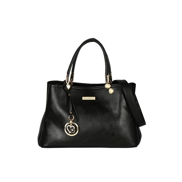 Palomino raihana handbag - black