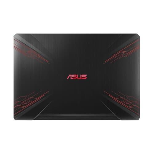 harga Asus fx504gd gaming [i5-8300h/8gb/1tb/gtx1050 4gb/15.6 /win10] - merah Tokopedia.com