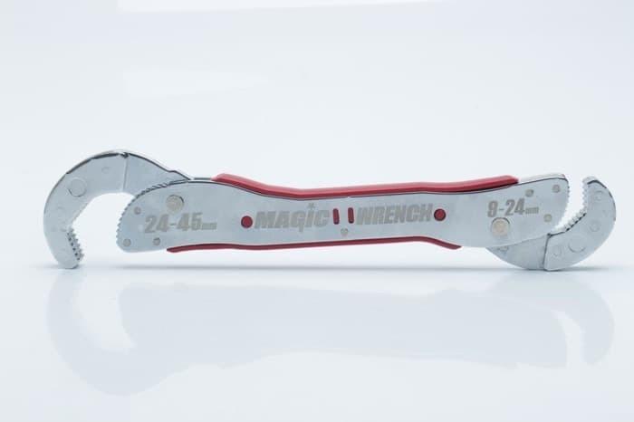 harga Kunci pas serbaguna magic wrench original korea Tokopedia.com