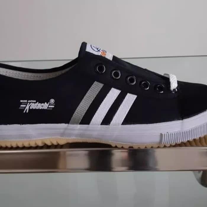 Foto Produk sepatu capung kodachi 8111 p dari SunZ Bicycle88