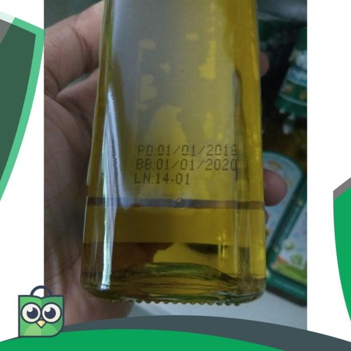 Foto Produk EVOO (extra virgin olive oil) CASA DI OLIVA Casa di olivia for Kids dari Anggis Shop.ID