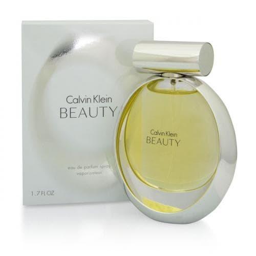 Jual Ori Eropa Parfume Wanita Original Ck Calvin Klein Beauty Parfum