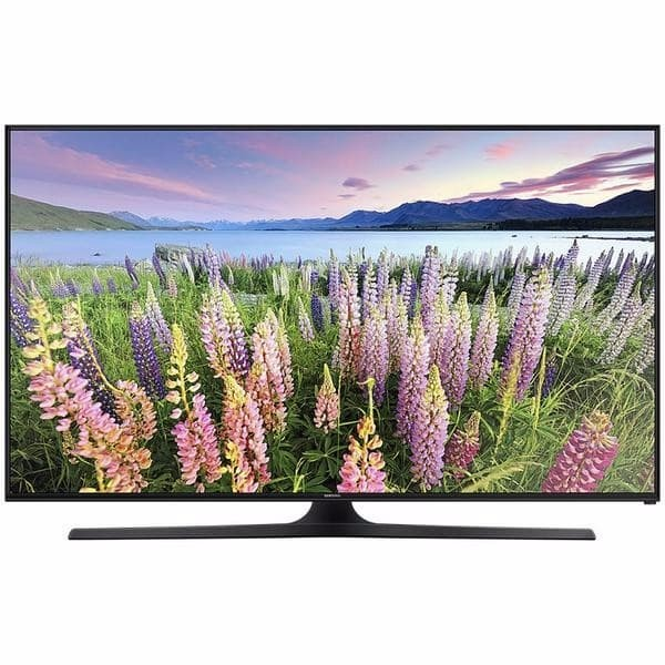PROMO 15% LED TV Samsung 40