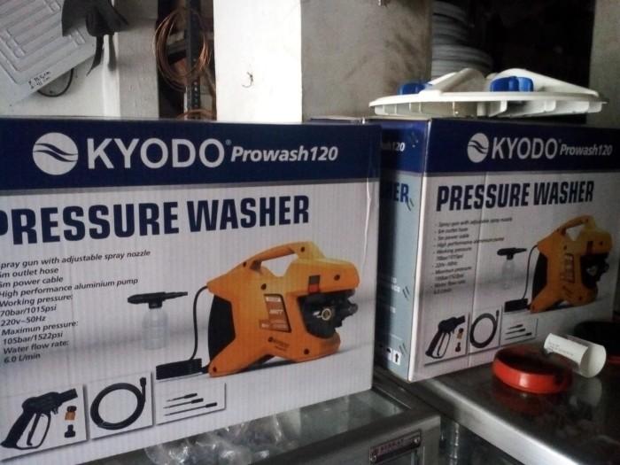 Jual Jet Cleaner Kyodo Kab Nganjuk Aufa Cosmetic Tokopedia