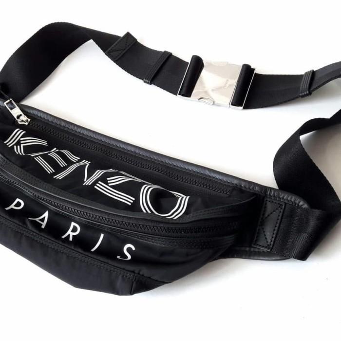 da5bca51 Jual Tas kenzo original / kenzo waist bag - Kota Depok - girls_shop23 |  Tokopedia