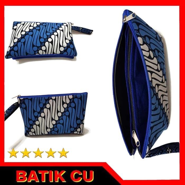 harga Dompet batik jumbo Tokopedia.com