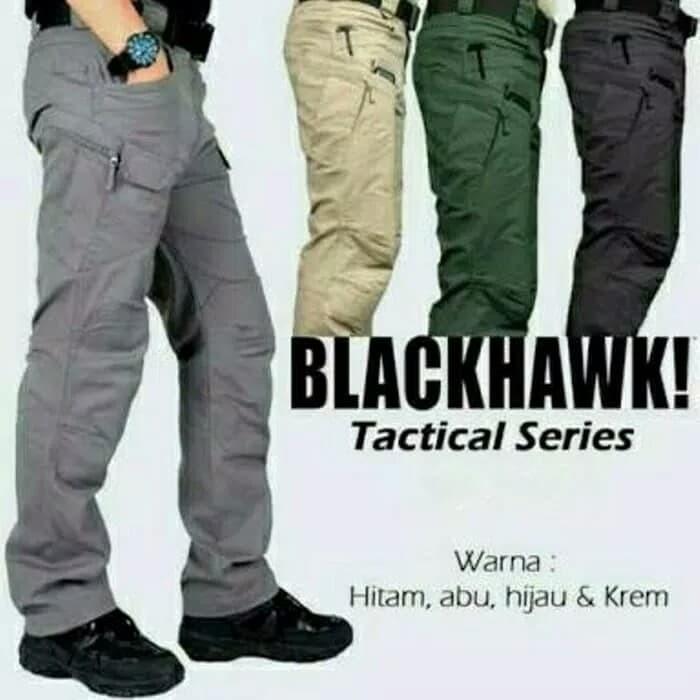 93+  Celana Gunung Tactical Series Terbaru Gratis