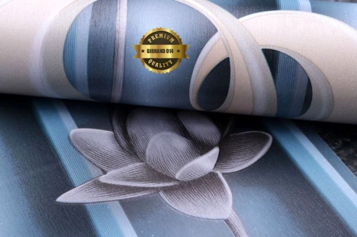 Unduh 820+ Wallpaper Bunga Dan Cincin HD Paling Keren