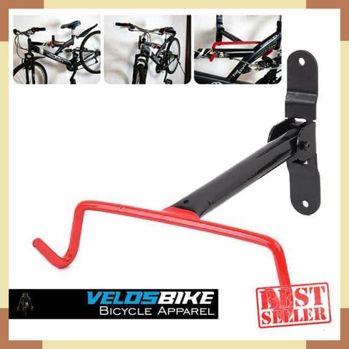 harga Penggantung sepeda dinding i gantungan sepeda dinding i braket sepeda Tokopedia.com