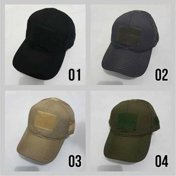 Jual TAMPIL KEREN DENGAN TOPI topi tactical army topi distro topi ... 0dfb99d517