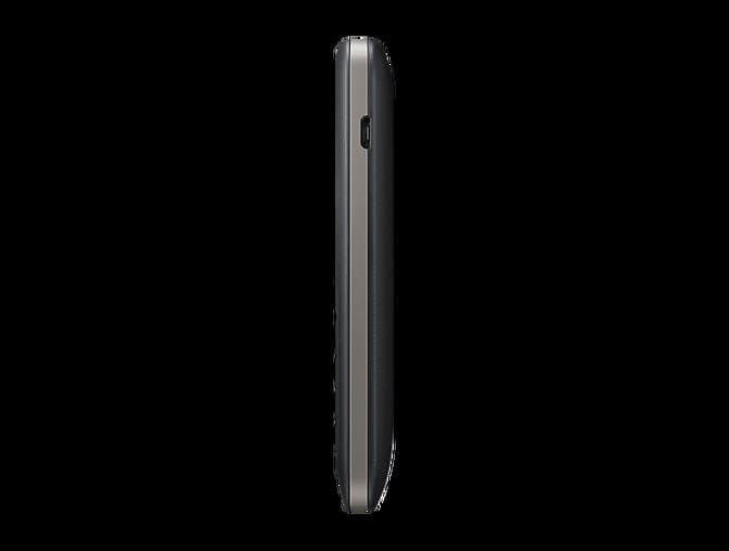 Harga Jual Baru Samsung Keystone 3 Sm B109e White Harga Rp 327 000