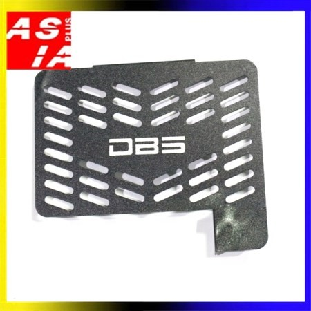 harga Tutup radiator c3y aksesoris sepeda motor yamaha mx king black racing Tokopedia.com