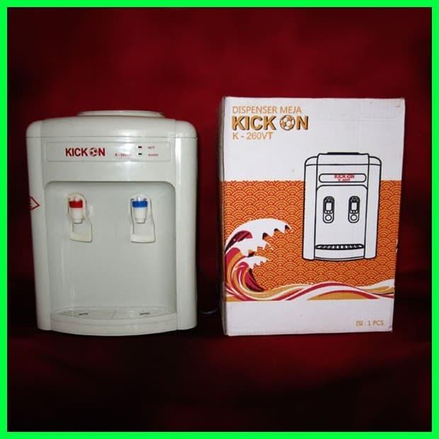 Rice Cooker / Magic Com 3 Susun Untuk Rak Piring & Barang Lainnya .