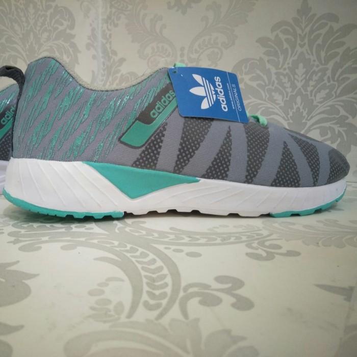 Jual PROMO!! new sepatu adidas import sepatu murah sepatu nike fila ... 7fdae8f4ae