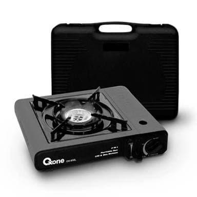 Katalog Kompor Gas Portable Oxone Travelbon.com
