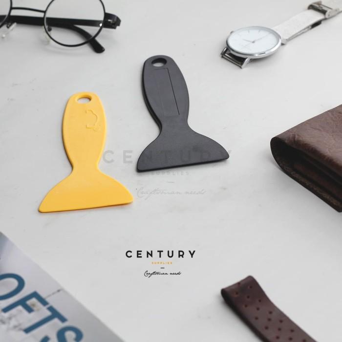 harga Glue stick / leather tools / peralatan kulit / lem kulit / tool Tokopedia.com