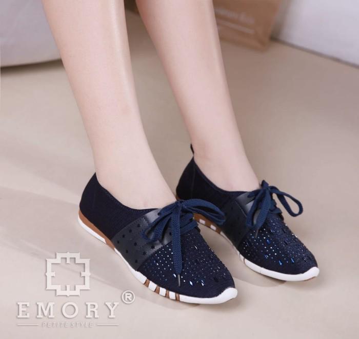 harga Sepatu import/sepatu wanita/sepatu batam/e m o r y vayana bc 17emo983 Tokopedia.com