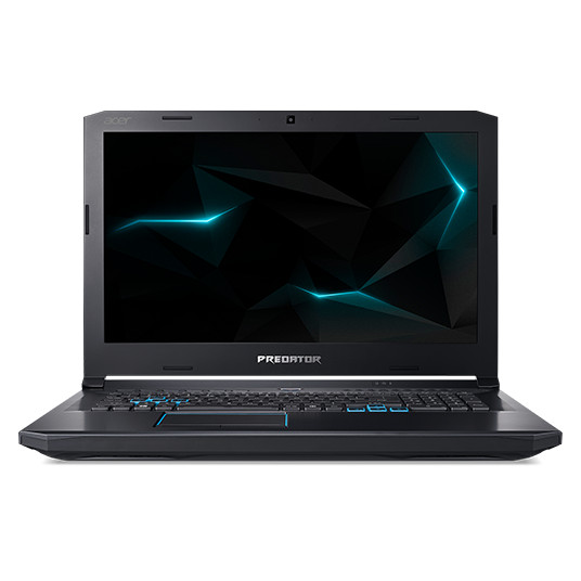 harga Acer predator ph517-51-98hj – helios 500 - notebook gaming Tokopedia.com