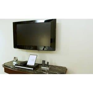 Katalog Tv Led 14 Inc Travelbon.com
