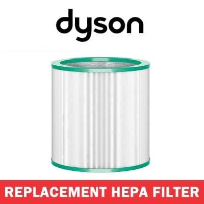 harga Dyson am11 / tp02 / tp03 replacement hepa filter air purifier Tokopedia.com