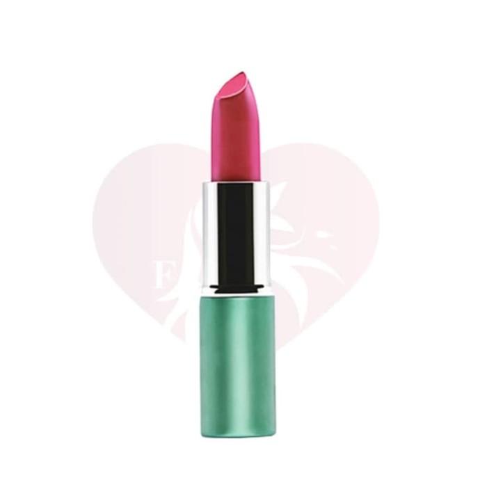 Wardah Lipstick Exclusive 29 Lavender 3.8g