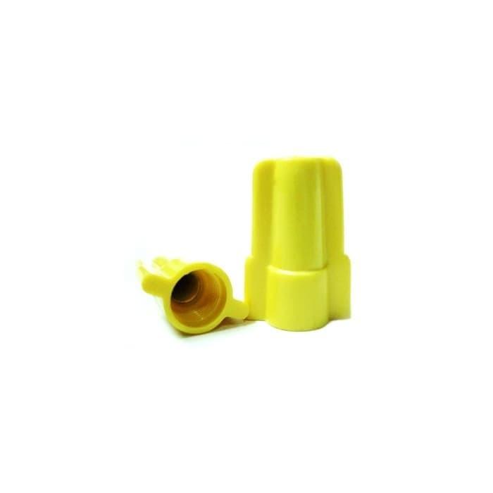 Katalog Lasdop Putar 4mm Kuning DaftarHarga.