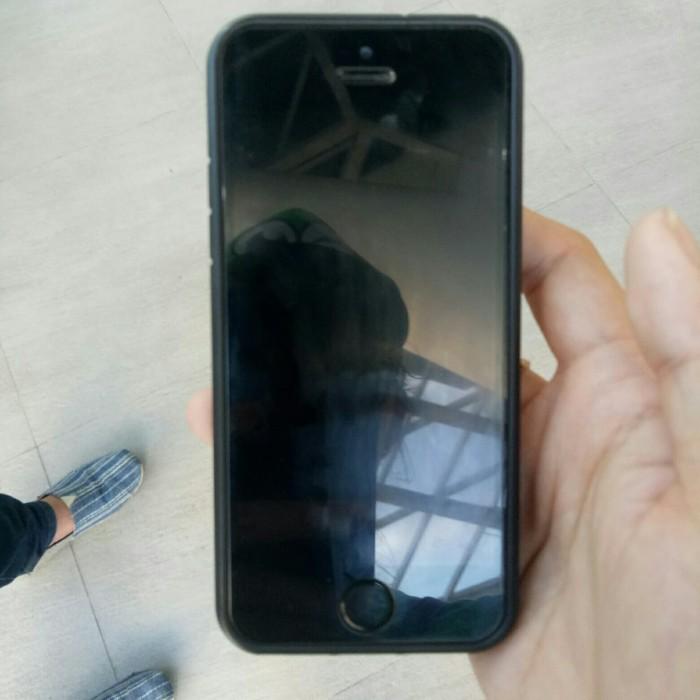 Jual Hp Iphone 5s Kota Surabaya Jual Hp Bekas Surabaya Tokopedia