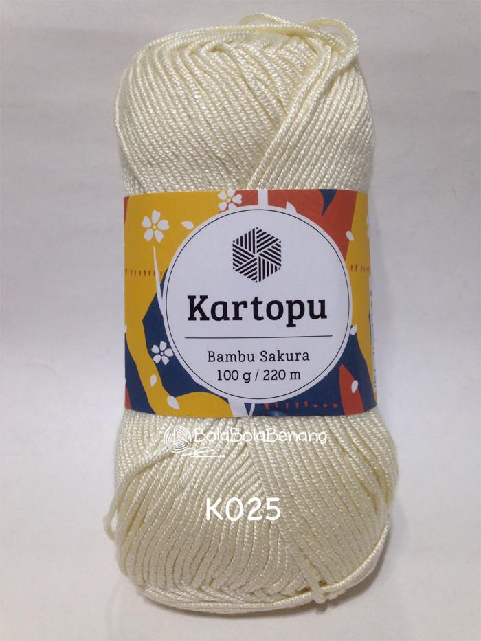Kartopu Amigurumi – חנות צמר ואביזרים קנייה ישירה מהיצרן | 933x700