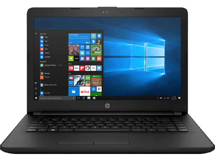 harga Hp laptop 14-bs743tu [4qa78pa] Tokopedia.com