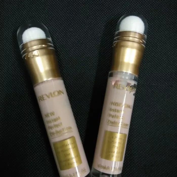Harga Concealer Revlon Travelbon.com