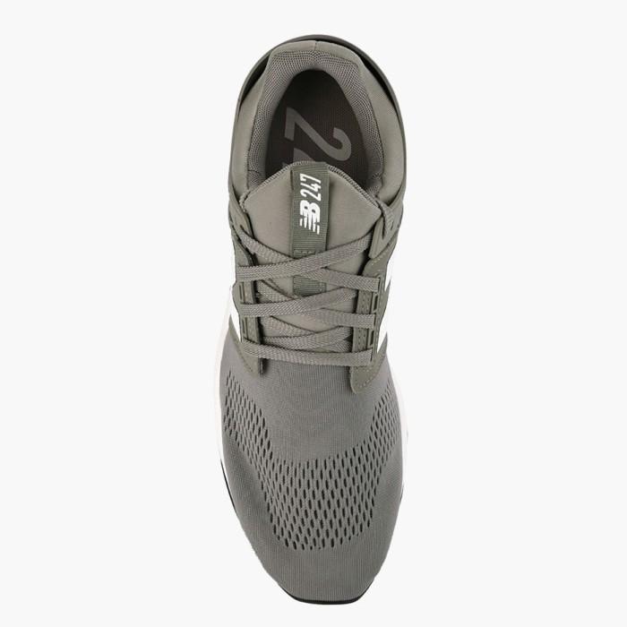 ORIGINAL New Balance 247 Classic Sepatu Marblehead