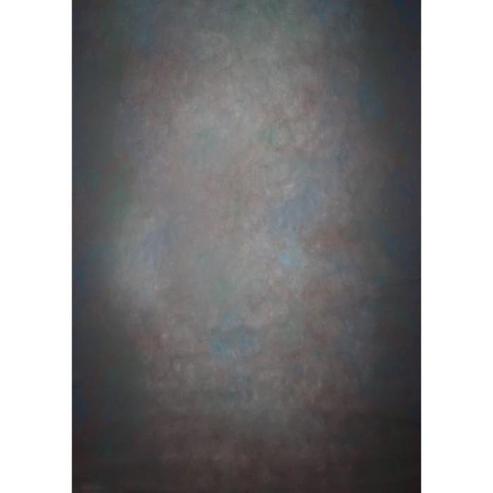 Download 760 Koleksi Background Warna Abu Abu Paling Keren