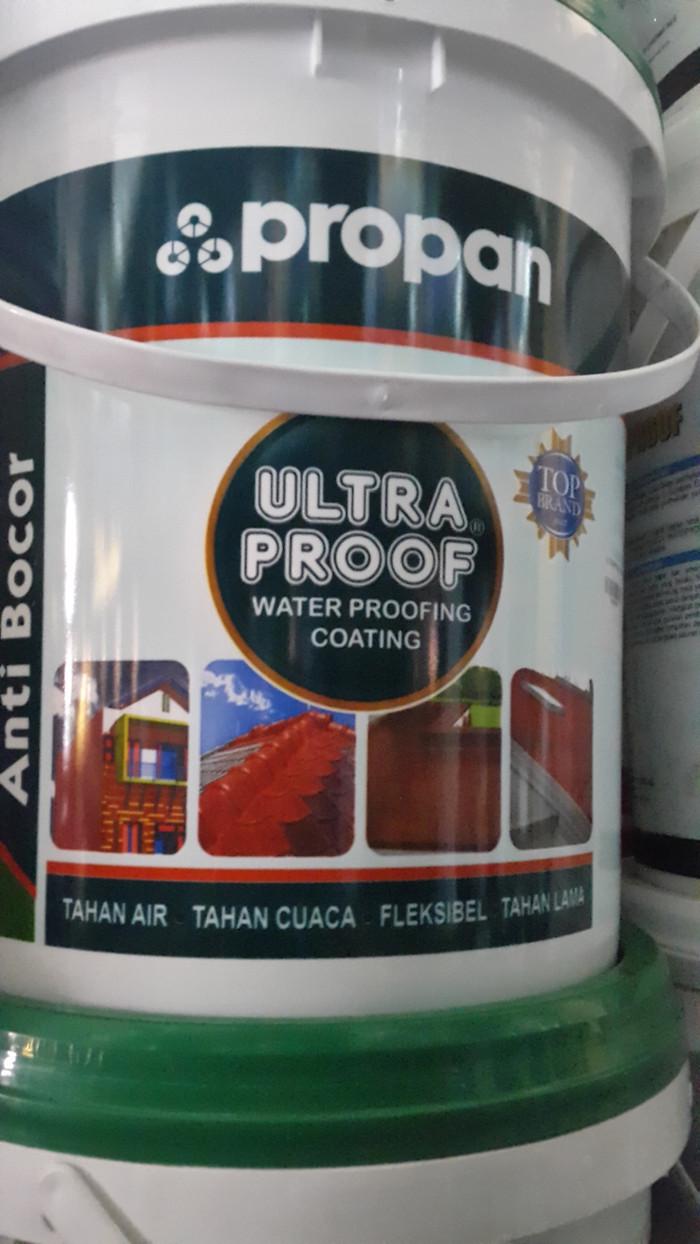 ... Tang Potong Kabel dan Kawat Kenmaster. Source · Propan waterproof UPR 960 warna ready 20kg