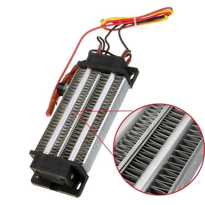 Foto Produk Elemen Pemanas Mesin Tetas Telur Inkubator Air Heater 220V 300W dari lapakdiskon