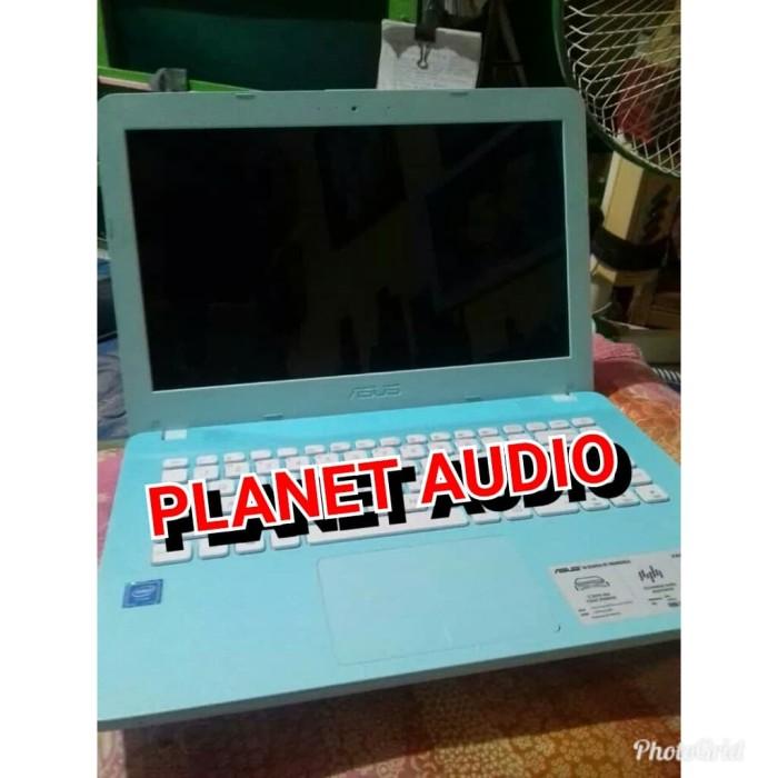 Beli Laptop Asus A442ur Terbaru Intel Core I5 8250 Kablylake R Ram
